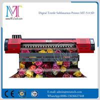 High Quality Digital Heat Transfer Paper t shirt custom print