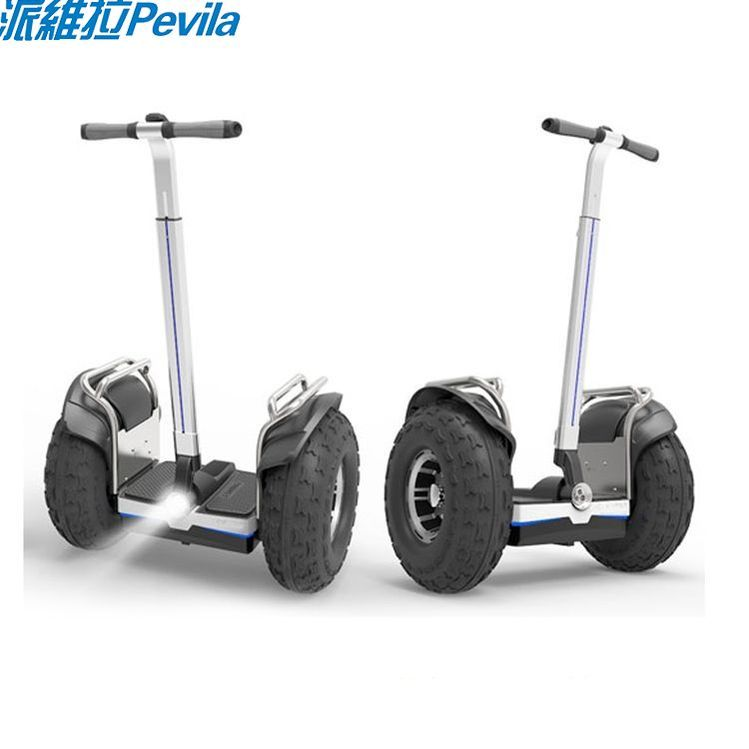 Contemporary Hot Selling balance scooter PayPal
