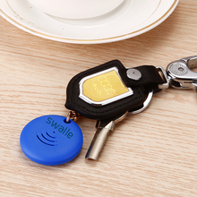 Smart key finder RF key finder wireless key finder <span class=keywords><strong>Schlüssel</strong></span> <span class=keywords><strong>tracker</strong></span> brieftasche <span class=keywords><strong>schlüssel</strong></span> <span class=keywords><strong>tracker</strong></span> für telefon/brieftasche/<span class=keywords><strong>schlüssel</strong></span>