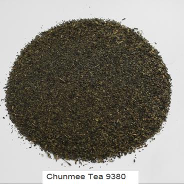 2019 new China Chunmee green tea 9380 with good price from tea manufacturer - 4uTea | 4uTea.com