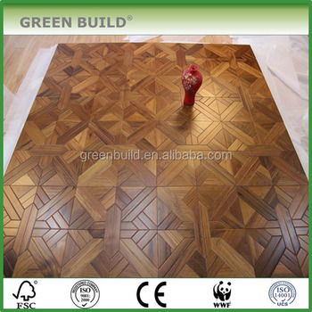 Herringbone Parquet Flooring Art Parquet Wood Flooring Buy