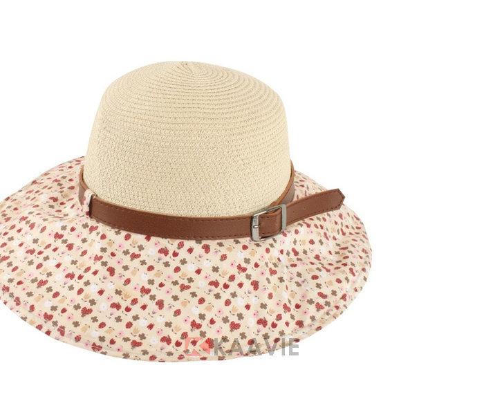 Ladies summer straw woven sun fishing hat buy ladies for Fishing straw hat