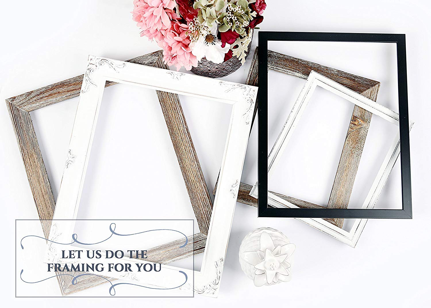 Cheap 8x10 Shabby Chic Frame Find 8x10 Shabby Chic Frame Deals On