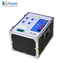Wholesale 10KV Capacitance Digital Meter for Factory Use