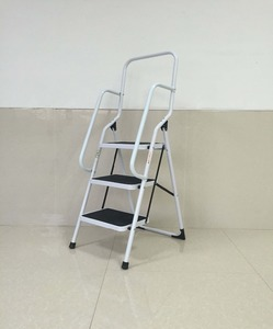 Domestic Ladders Type and Ladder Stools,Step stool Structure Children's Step Stools
