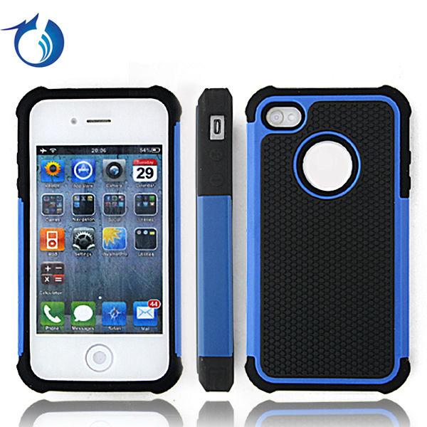 carcasa antigolpes iphone 6s