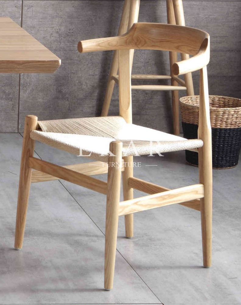 Bentwood chair modern - Bentwood Chair Bentwood Chair Suppliers And Manufacturers At Alibaba Com