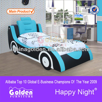happy night kids car beds for sale kid bed