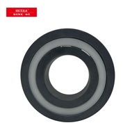 Silicon Nitride Ceramic Ball Bearing 6810 manufacturer from China with competitive price