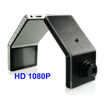 Volle HD 1080P Fahrzeug Auto DVR Cam Kamera Dashboard HMDI Video Recorder