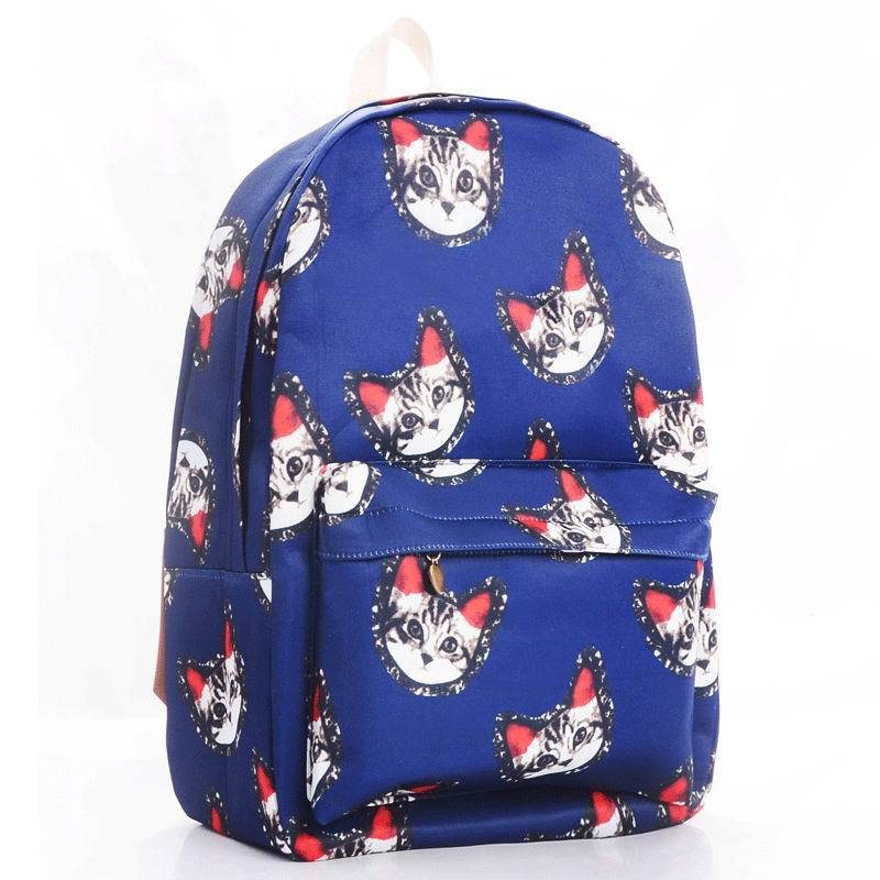da3ea3bc09 New Arrival Women Canvas Backpack School Bags Men Rucksack Female Schoolbag  Wholesale Backpack Bags Free Shipping