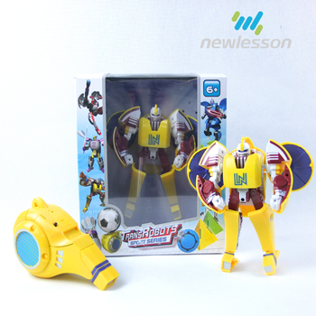 Amazon 2017 Change Deformation Robot Toy Whistle With Funny Shape - Buy Toy  Whistle,Deformation Robot Toy Whistle,Toy Whistle With Funny Shape Product