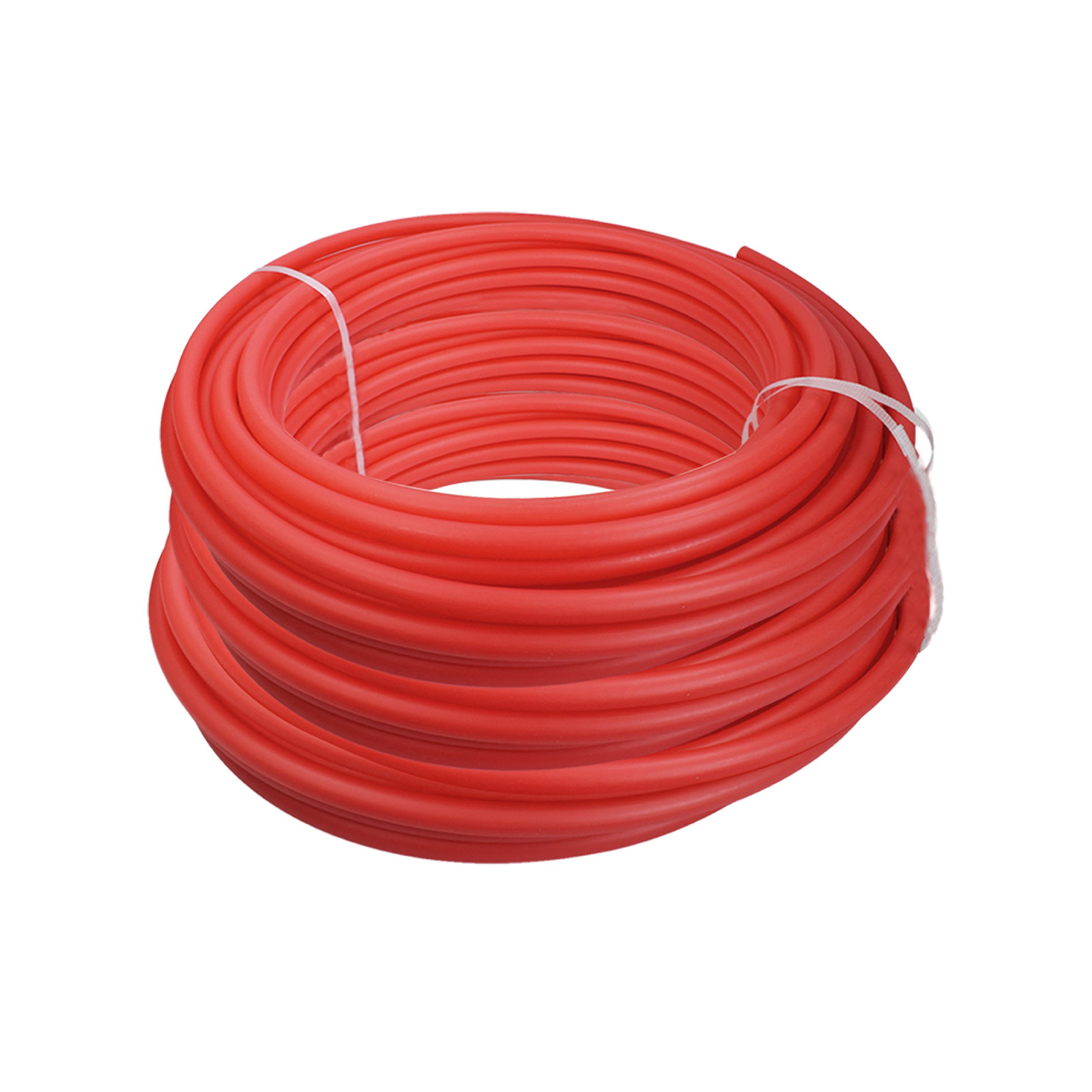 Cheap Greenhouse Heating Systems Find Wiring Get Quotations Pexflow Pfr R121200 Oxygen Barrier Pex Tubing For Hydronic Radiant Floor 1