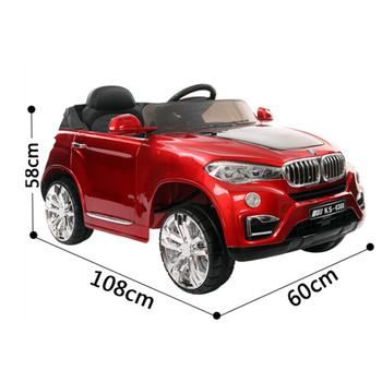 Goedkope Prijs Kinderen Rit Op Elektrische Auto S Voor Kinderen