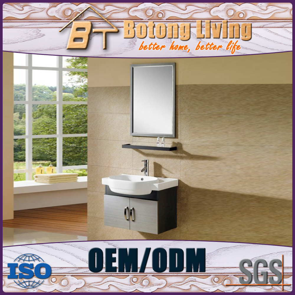 Commercial Bathroom Vanity - Commercial bathroom vanity tops commercial bathroom vanity tops suppliers and manufacturers at alibaba com