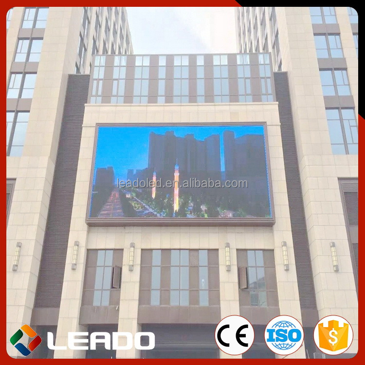 Direct Factory Price Promotion personalized dip led message display