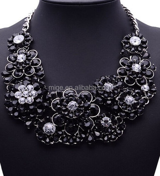 jewellery sets party uk necklaces bling necklace jewelry lux earrings stone shop cz green crystal costume