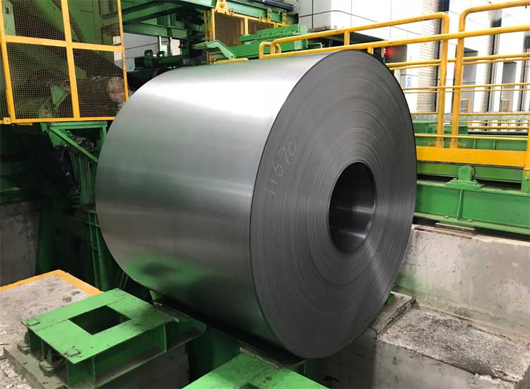 China Wholesale MS Cold Rolled Steel Plate/HR/CR sheet Price