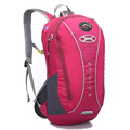Outdoor Bag Riding Backpack Tourist Travel Mountaineering Backpack men and women