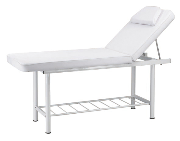 fashionable beauty salon choyang massage bed massage table for sale