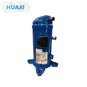 MLM019T5LP9 air conditioning R22 compressor dc china 2.5 HP 220-240V-1-50HZ commercial Scroll compressor