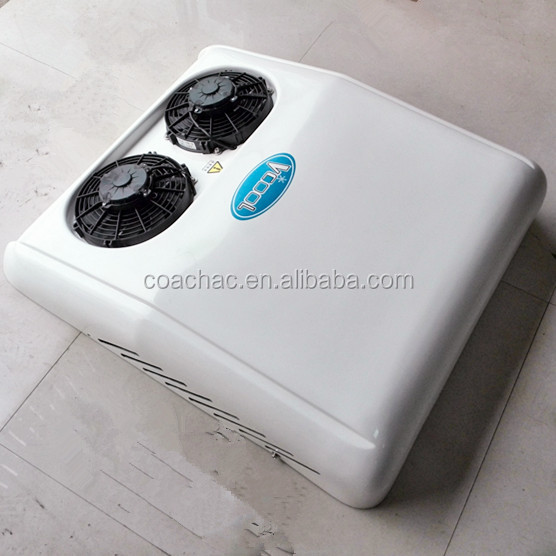 12 Volt Air Conditioner For Car >> China Universal Car Air Conditioner China Universal Car Air