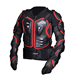 2018 Hot Sale Moto Rider Motorcycle Leather Jacket For Men