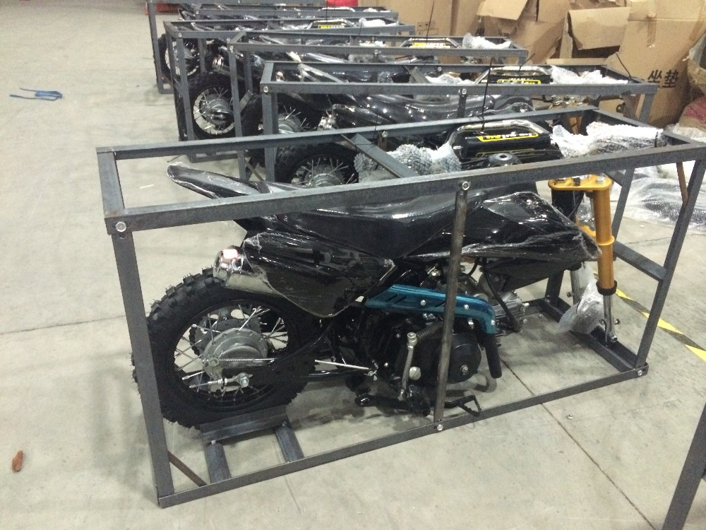 250cc Jinling 250cc Eec Atv Build Your Own Atv Kits - Buy Jinling 250cc Eec  Atv,250cc Jinling Atv,Build Your Own Atv Kits Product on Alibaba com