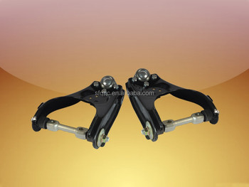Front Upper Susupension Control Arm For Isuzu D-max 4*4/4wd 8 ...