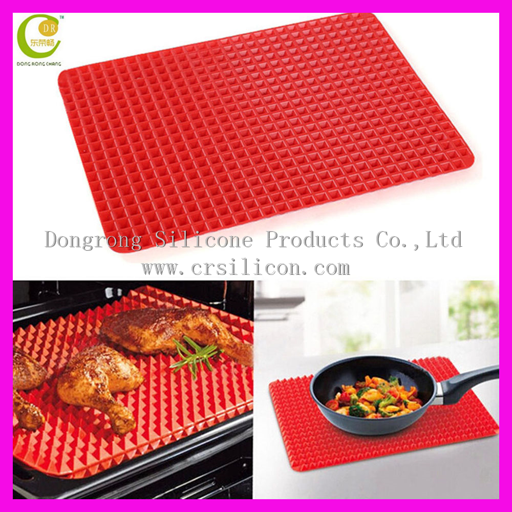 Baking Sheet For Microwave Supplieranufacturers At Alibaba