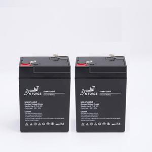 Us Battery 6 Volt, Us Battery 6 Volt Suppliers and Manufacturers at on