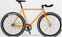 fixed bicycles wholesale online
