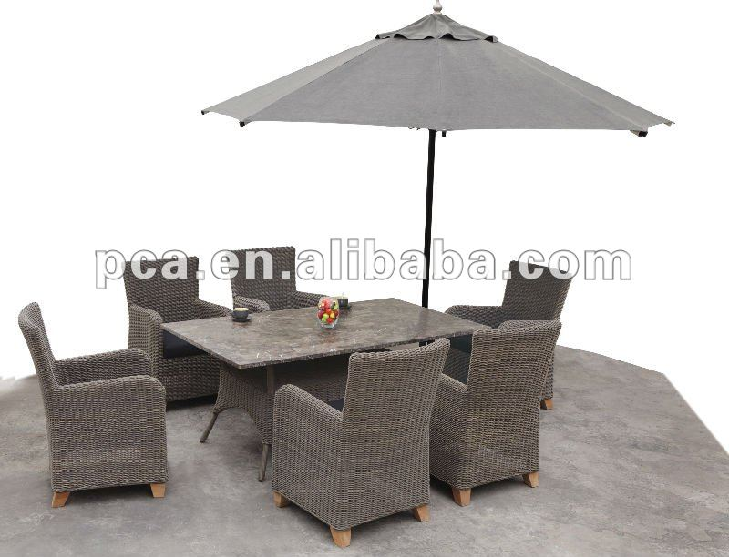 Lowes Resin Wicker Patio Furniture, Lowes Resin Wicker Patio Furniture  Suppliers And Manufacturers At Alibaba.com
