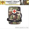 military large first responder medical backpack