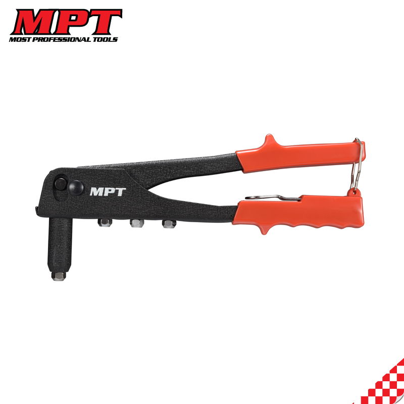 "MPT hand tools 10.5"" hand riveter price"