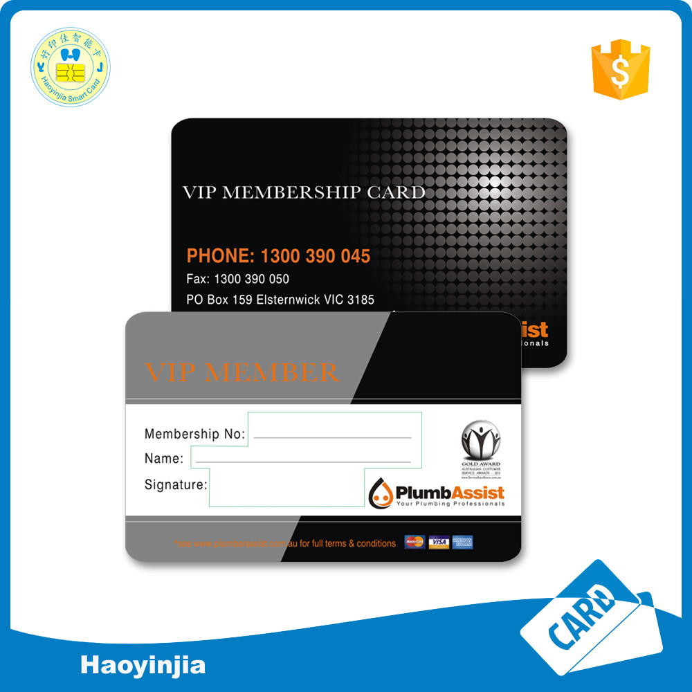 Rewritable plastic pvc business id cards printing buy printing rewritable plastic pvc business id cards printing buy printing machine plastic business cardbusiness card printingplastic business cards insert product magicingreecefo Image collections