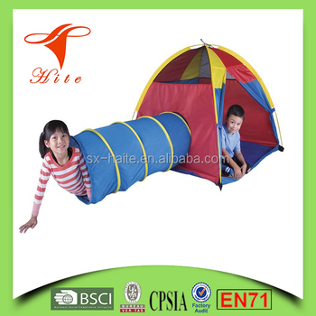 Discovery kids play tentu0026 Tunnel /Children Play House Tents/ Indooru0026outdoor Play Tent  sc 1 st  Alibaba : discovery kids tent and tunnel - memphite.com