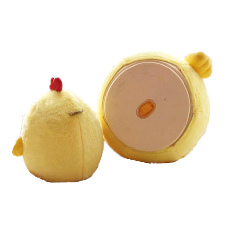 7000 Gambar Dekoratif Anak Ayam  Terbaik