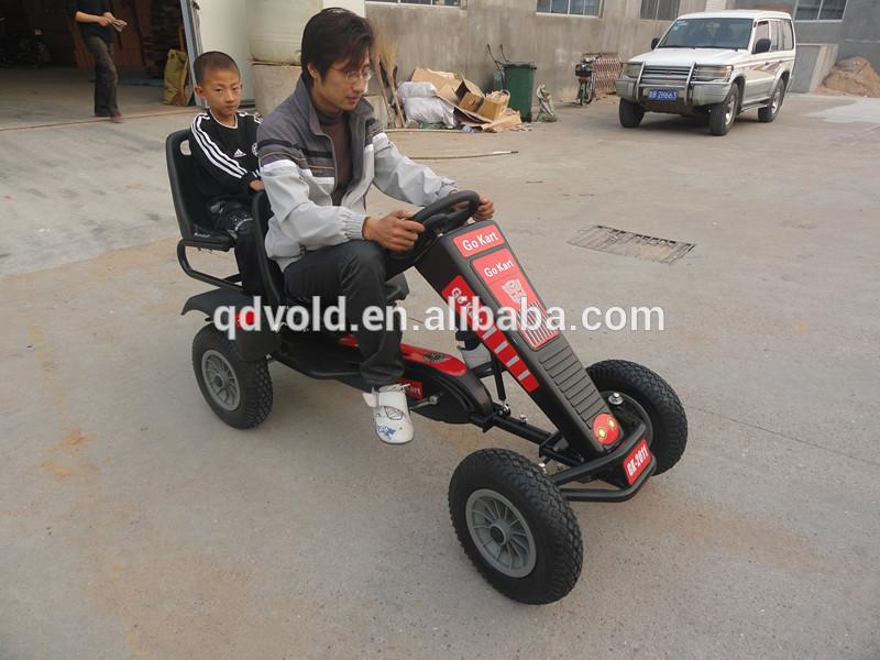kids dune buggy two seat go kart kids dune buggy two seat go kart suppliers and manufacturers at alibabacom