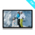 "70"" samsung monitor indoor digital signage wall mount kiosk replacement lcd tv screen light"