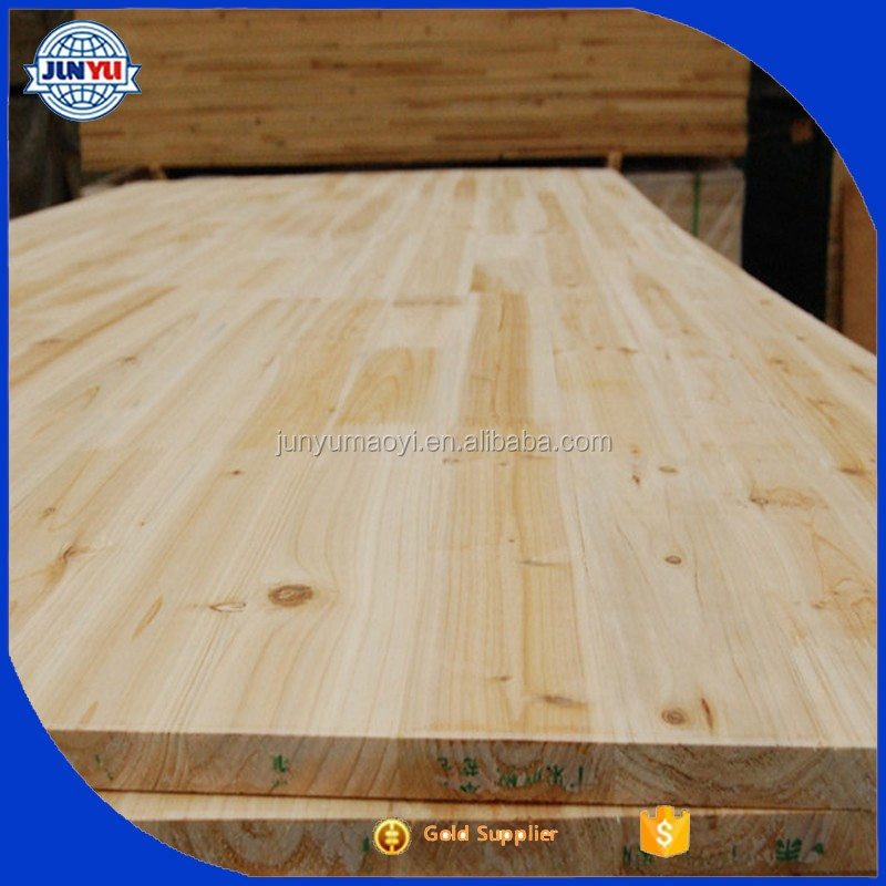 Plywood Dimensions Cabinet Grade Plywood Suppliers Finished ...