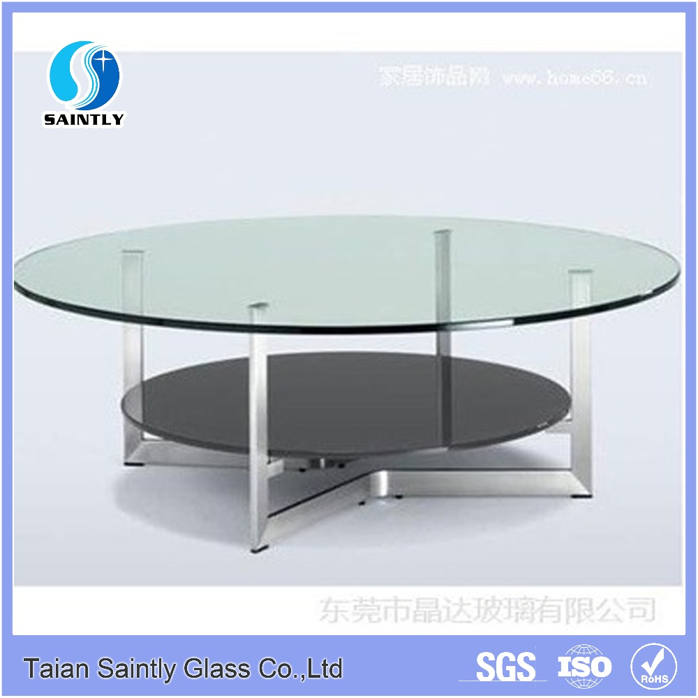 custom table glass clifton tops top with coffee modern contemporary residential park