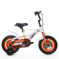 produce various Kid's Boys Cruiser Bikes with Training Wheels with your decal artwork sticker logo and design