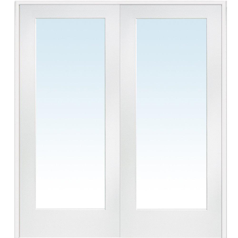 Cheap Prehung 15 Lite Interior Door Find Prehung 15 Lite