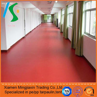 Price Pvc Flooring &anti Bacterial Parquet Wood Floor Tiles - Buy ...