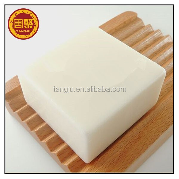 Amicrobic OEM name brand bath/toilet soap made in China