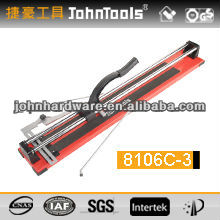 Sarpet tile cutting tools/ceramic tile cutter with ISO90001,(tilling tool, cut tile,floor squeege)cut up to 16mm