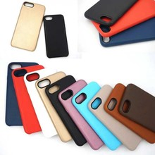 Three pack edge TPU Case for iPhone7,for IPhone 7 case,case for iphone 7