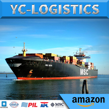 Choice Fba Amazon Shipping Company Shipping From China To Uk By Sea - Buy  Amazon Uk Sea,Choice Shipping Company China,Fba Shipping Agent Product on