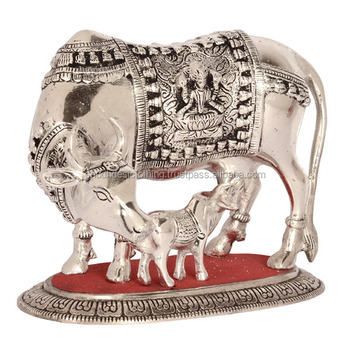 Memorable Wedding Gifts For Guests From India Buy Indian Christmas